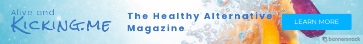 new health magazine