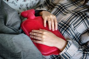 endometriosis pain